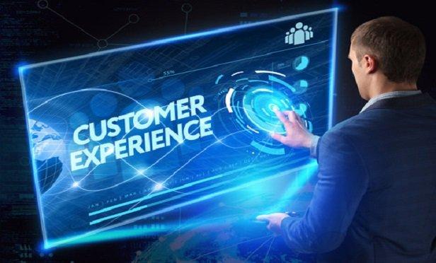acticsim- CRM Software Customer retention